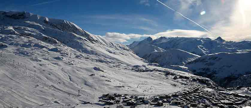 France_alpe_dhuez_view.jpg